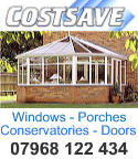 conservatories bramhall - visit our website