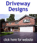 Concrete Printed Driveways - visit our website