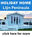 holiday home - click here for more