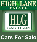 local cars for sale bramhall - visit our website