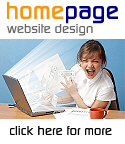 Web design poynton stockport - click here for more