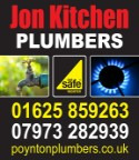 Plumbers and gas safe engineers - visit our website