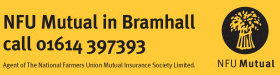 Insurance pensions financial advisor Bramhall - visit our website