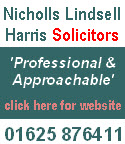 solicitors for poynton - visit our website