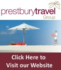 Prestbury Travel visit our website