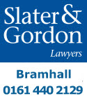hazel grove solicitors lawyer - visit our website